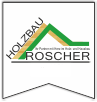 Holzbau Roscher